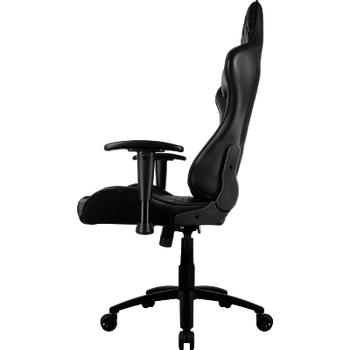 Кресло геймера THUNDERX3 TGC12, фото 22