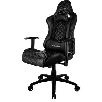 Кресло геймера THUNDERX3 TGC12, фото 23