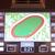 Беговая дорожка AEROFIT 8800TM, фото 14