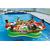 Водный надувной баллон - WOW TUBE A RAMA 6 PERSON, фото 4