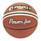 Мяч баскетбольный стандартный - AND1 POWER JAM, фото 1